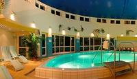 Best Western Hotels - Wellnessreisen von Spa-dich-fit.de