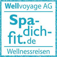 Spa-dich-fit Wellnessreisen auf Erfolgskurs