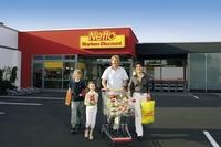 FibuNet webIC verschafft Netto Marken-Discount hohe  Nutzenvorteile