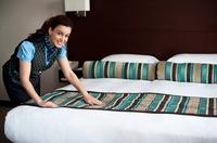 Hotelkompetenzzentrum setzt Fokus auf Housekeeping - Kongress am 29. April in München