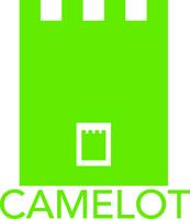Camelot stolzer Finalist des immobilienmanager.AWARD 2013