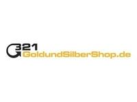 321goldundsilbershop.de in Oxford Clubs Liste solider Edelmetall-Händler