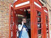 Sprachreisen nach England sind doppelt wertvoll