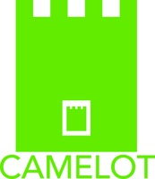 Umsatz von Camelot Europe wächst im Bereich Leerstandsmanagement