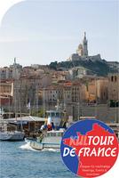 KulTOUR de FRANCE - Etappen für nachhaltige Meetings, Events & Incentives