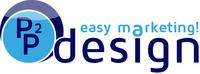 P2PDesign veröffentlicht neue Webseite