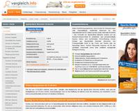 Girokonto: Sparda Bank München jetzt mit 75 Euro Startguthaben