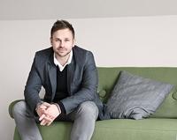 coma AG mit neuem Creative Director