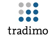 tradimo bietet ausgewählten Mitgliedern einen 100EUR Bonus in Kooperation mit der Varengold Bank FX