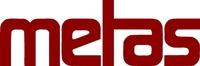 Herger Schneider  Zerlegebetrieb startet durch mit OpenSource ERP & EDI Schnittstelle der metas GmbH