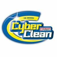 Cyber Clean Car macht das Auto fit für den Sommer