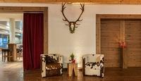 Abtauchen in Tirol - mit Spa-dich-fit Wellnessreisen ins neu eröffnete Q! Resort in Kitzbühel