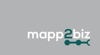 XING-Radar-App mapp2biz knackt die 100.000 Euro-Marke
