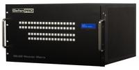32 x 32 Modular Matrix von Gefen mit Rental & Staging Award ausgezeichnet