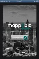 mapp2biz sammelt über 100.000 Euro bei eigener Crowdfunding-Kampage
