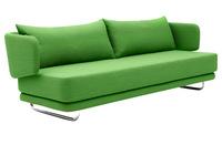 Möbel in KVADRAT-Stoffen: Darauf achten Objekt-Einrichter, Interior-Designer, Architekten und Hoteliers!