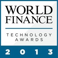 Traxpay zum 'Besten Zahlungstechnologie-Dienstleister des Jahres' von World Finance Award gekürt