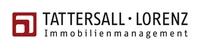 Tattersall·Lorenz GmbH schließt 10-Jahres-Mietvertrag mit Volkswagen Service Deutschland ab. Neuer Geschäftsführer startet im August.