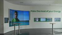 Konsequent effizient: Schneider Electric auf dem EUREF-Campus