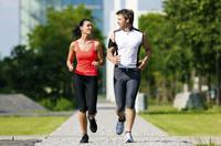 Tipps für einen gesunden Trainingseinstieg
