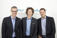 Prominente Neugründung - Kommunikationsagentur von Neuem in Berlin meldet Etatgewinne
