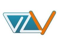 VZV - eine Datenbank erleichtert die Verkehrszeichenverwaltung
