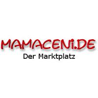 30.10.2013 - Das neue Branchenverzeichnis für Ihre Firma auf mamaceni.de