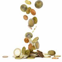 Sutor-Wissen: Sparpläne - mit kleinem Geld Vermögen aufbauen