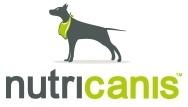 Bewusste Ernährung: Analog zum Low-Carb-Trend setzt sich beim Hund getreidefreies Futter durch