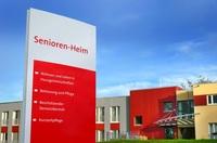 Neue Pflegeappartements in der Landeshauptstadt Mainz