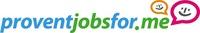 Proventjobsfor.me - Jobportal, das alles anders macht