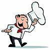 Jobhouse7.eu hat die die Antwort auf passende Fachkräfte!