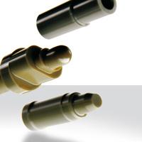 Technische Keramik - ein Werkstoff für anspruchsvolle Einsatzbereiche