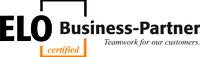 IT-Systemhaus LANOS erweitert Lösungsportfolio um DMS-Software von ELO