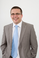 ACREST verstärkt sich mit Lutz Schilbach als Head of Technical Project Management und Construction Procurement