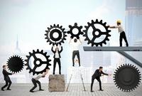 WestImmo beschleunigt Kreditvergabe mit IBsolution als Partner