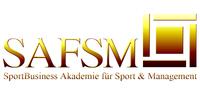 Vorbereitungskurs auf die Spielervermittlerprüfung  (DFB) am: 21. und 22. Februar 2014