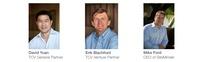 SiteMinder sichert sich 30 Millonen US-Dollar für globales Wachstum