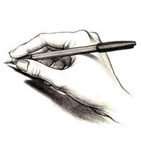 Kreatives Schreiben als Onlinekurs