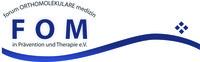 FOM-Kongress - der deutsche Fachkongress für Orthomolekulare Medizin findet erstmals im Rahmen der CAM 2014 in Düsseldorf statt
