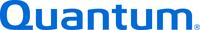 Elanity bietet neuen Cloud Backup- und Recovery-Service auf Basis von Quantum-Lösungen