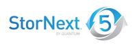 Storage-Optimierung für moderne digitale Workflows: Quantum stellt neue StorNext Pro-Lösungen vor