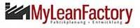 MyLeanFactory zieht positive Bilanz auf der NORD-GATE 2014