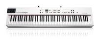 Stage-Piano trifft Masterkeyboard: Studiologic NUMA Stage vereint authentischen Konzertflügel-Klang mit Portabilität und einfacher Bedienung