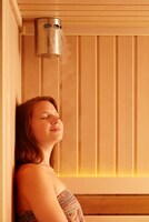 Heuschnupfen-Hilfe mit dem patentierten Solevernebler therasol