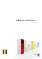 cit sieht E-Payment im E-Government als Chance