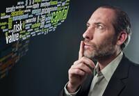 Neu: SoftwareExplorer.de spart KMU Zeit, Ressourcen & Budget