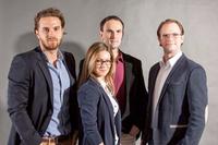 Landshuter Reisedienstleistungs-Startup geht Online