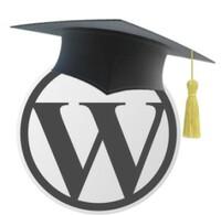 WordPress Blog installieren - In 7 Minuten startklar