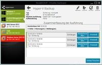 NovaStor lanciert NovaBACKUP 16 mit erweiterten Backup- und Restore-Funktionen für physische und virtuelle Umgebungen.